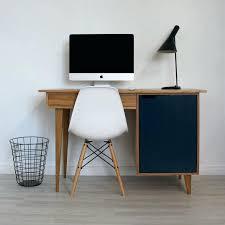 Long Office Desk Long Desks Long Narrow Desk With Storage Long