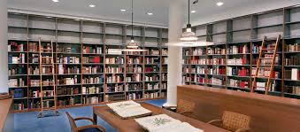 library book shelves. Delighful Book Tall Library Shelving For Book Storage Along Wall Throughout Shelves S
