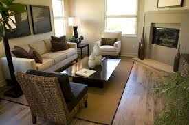 best family room designs sofa luxury design ideas pictures arranging a family room with two