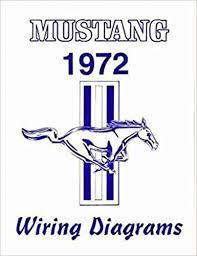 Mustang Gauge Wiring Diagram VDO Oil Pressure Gauge Wiring Diagram
