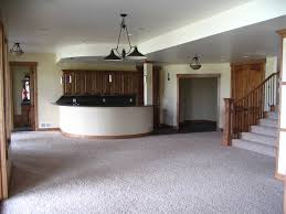 rustic small house plans with basement awesome design of small ranch house plans with basement best