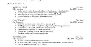 Resume How To Build The Best Resume Stunning Help Making A