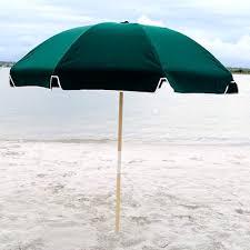 beach umbrella. Perfect Umbrella Resort Style 75u2032 Beach Umbrella On