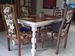 4 plus size dining room chairs 50 plus size dining room chairs modern wood furniture check