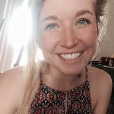 Alexa Blackwell (@AlexaBlackwell) | Twitter
