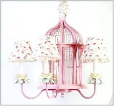 chandeliers pottery barn chandelier kid kids dining room pink for modern bedroom chandeliers contemporary