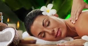 Hasil gambar untuk bali spa & massage