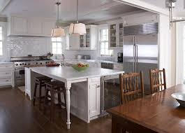 open kitchen design farmhouse:  kitchen farmhouse kitchen design and