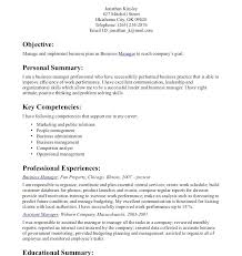 Building Contractor Resume General Download Templates Self Employed ...