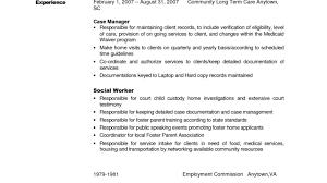 coffee resume resume resume work experience dazzling resume work experience