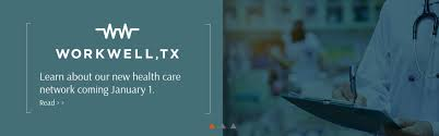 aaa texas county mutual insurance company address 44billionlater