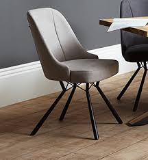 furniture chairs. Furniture Village Dining Chairs And Stools