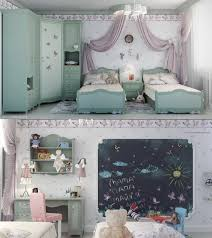 Little Girls Bedroom Decor Amazing Teenage Girl Bedroom Ideas Hominic Com For Girls Clipgoo