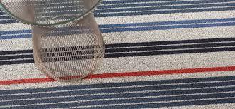 Chilewich : Floor : Indoor/Outdoor Mats