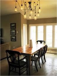 household lighting fixtures. Full Size Of Dining Room:wayfair Room Lighting Wayfair Household Fixtures N