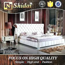 Quality Furniture Brands Top Uk  High Patio70
