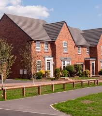 Houses For Sale With Rental Property Swift Move Estate Agents Property Management Agents
