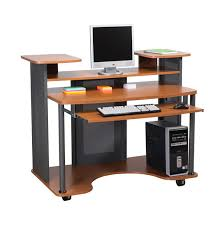 office desks at staples. popular of movable computer desk awesome small office design ideas with desks for home at staples l