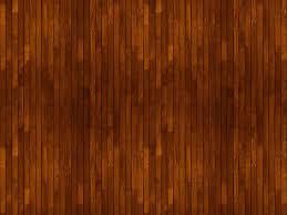 dark cherry wood floors dark walnut wood floors