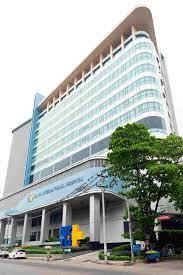 โรงพยาบาลธนบุรี รุกเปิดรพ.ในเมียนมาหวังสิ้นปี 2019 มีกำไรคืนบริษัทแม่
