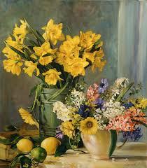 original oil paintings artist paintings