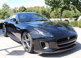 2018 jaguar 2 door. beautiful door new 2018 jaguar ftype 400 sport to jaguar 2 door i
