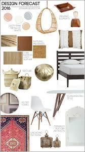 Home Decor Design Trends 2017 Best Home Decorating Trends Photos Liltigertoo Liltigertoo 80