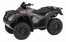 2018 honda rubicon. brilliant rubicon 2018 honda rincon 680 camo atv review  pictures u0026 videos  fourtrax trx680  accessproes to honda rubicon u