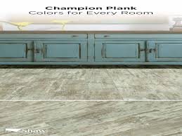 quality tile bronx luxury like 34 best luxury vinyl plank flooring inspiration images on
