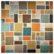 Ceramic tile mosaic designs images tile flooring design ideas ceramic tile  mosaics gallery tile flooring design