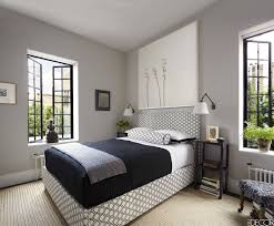intimate bedroom lighting. 9 Best Lighting Ideas For Apartments - How To Make A Dark Apartment Brighter Intimate Bedroom