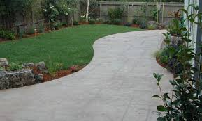 make your own concrete patio the homestead survival