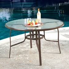 60 inch round glass patio table round glass patio table top replacement round glass top patio table and chairs 48 inch round glass top outdoor patio dining