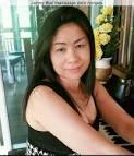 jenny skavland naken thai massasje mjøndalen