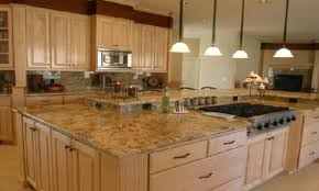 Most Popular Granite Colors For Kitchens Similiar Popular Granite Colors 2015 Keywords