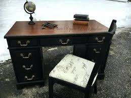 refinishing desk photo 7 of desk refinishing 8 old desk makeover refinishing metal school desk