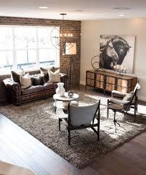 choosing rustic living room. Beautiful Room 15 Custom Rustic Living Room Design Collections On Choosing