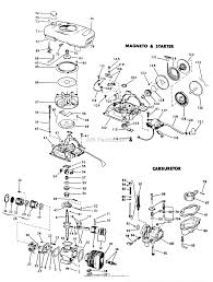 2000 chevy s10 ls parts diagram 1997 chevy s10 used engine wiring harness at w