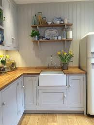 office country ideas small. Country Kitchen Ideas For Small Kitchens Best 25 Cottage On Pinterest Office