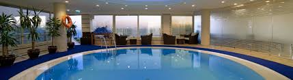 Hotel Grand President Best Western Plus The President Hotel Istanbul 4 Four Star Hotel