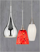 pendant lighting fixture. minipendant lights pendant lighting fixture