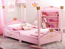 girls bedroom sets with slide. Castle Toddler Bed Bedroom Girl Sets Luxury Full Size Princess Canopy Beds Shop . Stylish Girls With Slide