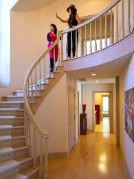 Small Picture Seattle becomes No 1 US market for Chinese homebuyers The