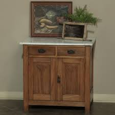 Marble Top Bedroom Furniture Antique Nightstands Antique Bedroom Furniture Inessa Stewarts