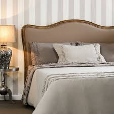 Settler Bedroom Furniture Buy Online Early Settler Bed Head Wood