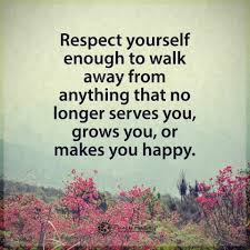 Love And Respect Yourself Quotes Best Of Respect Yourself ❖ RESPECT ❖ Pinterest Respect