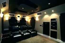 full size of home cinema wall art theater reels theatre decor retro room remarkable patio