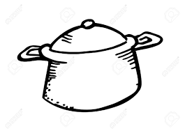 Small Picture Pot Cartoon Stock Photos Pictures Royalty Free Pot Cartoon