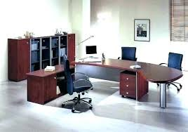 office decor ideas for work. Work Office Decor Ideas Decorating Idea Full Image For