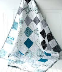 Baby Boys Quilts – co-nnect.me & Barn Quilts By Melinda Full Size Of Quilt For Baby Boy Pattern Quilt  Patterns For Boyfriend Adamdwight.com